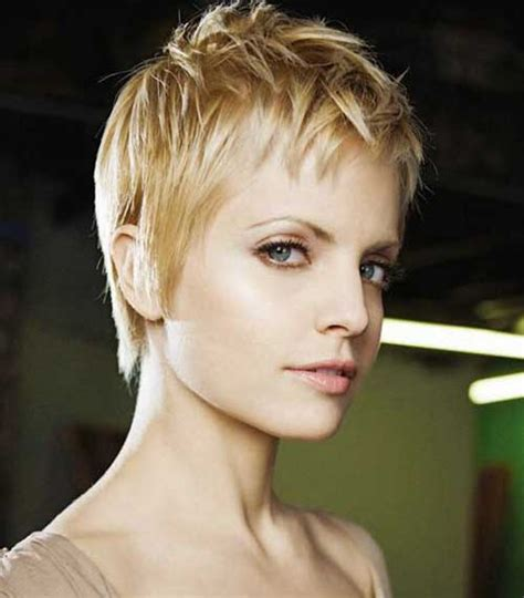 perms for women over 70 permed hair styles for women over 70 short hairstyle 2013