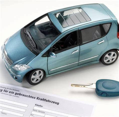 Das Auto Zu Kaufen by Toyota Gt86 Das Auto Das Zum Gl 252 Ck Nur Wenige Verstehen