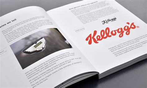 logo design love book logo design love book pdf مدرسة المصممين