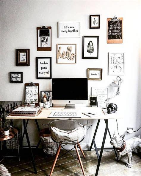 decorar tu cuarto estilo tumblr como decorar la casa estilo tumblr manualidades tumblr