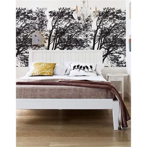 crea la tua da letto crea la tua da letto 100 images crea la tua