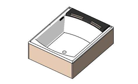 vasca ad angolo dwg bagno dwg excellent arredi esterno dwg vasca da bagno dwg