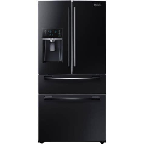 samsung appliances samsung appliance rf25hmedbbc 33 quot door refrigerator appliance connection