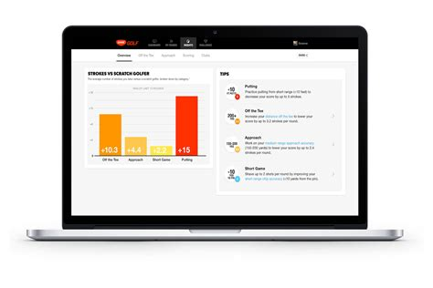 golf swing tracking system game golf live digital tracking system online golf
