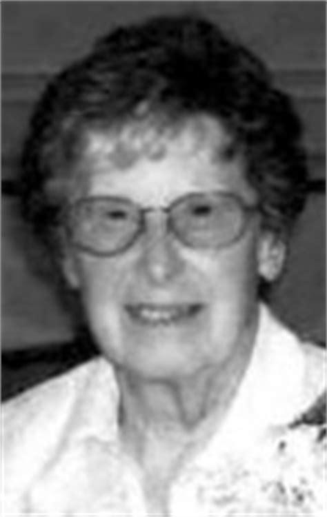 hazel wolf obituary stewartstown pa york daily record