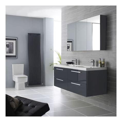 mobili lavabo bagno leroy merlin arredamento bagno leroy merlin arredo bagno