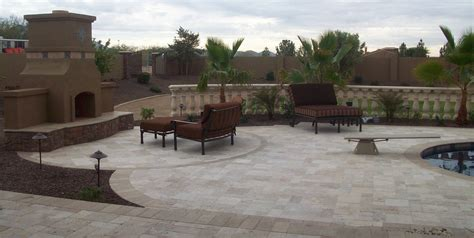 luxury backyard designs download luxury classic backyard design