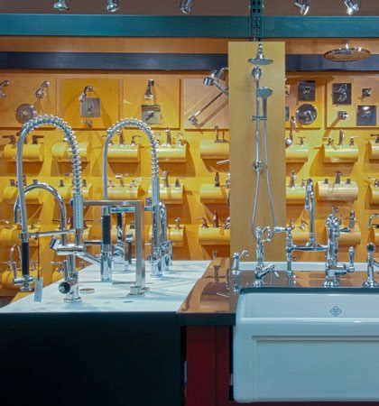 luxury kitchenbathroom fixtures faucets orange county