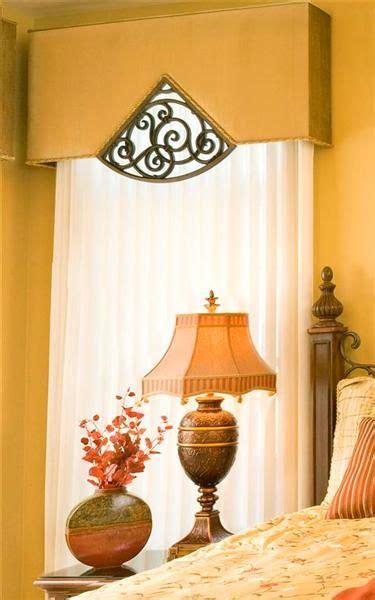interior decorators wi kenosha interior decorator cornices
