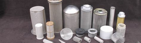 liquid template filters filter element for or liquid filter pleated and