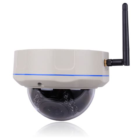 Sale Jual Wireless Infrared Cctv Infrared Kamera p2p ip wireless infrared vision 2mp1080p hd dome wifi onvif h 264 indoor use