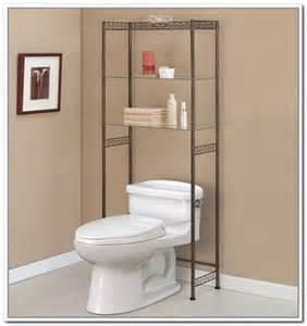 toilet bathroom storage storage toilet shelves home design ideas