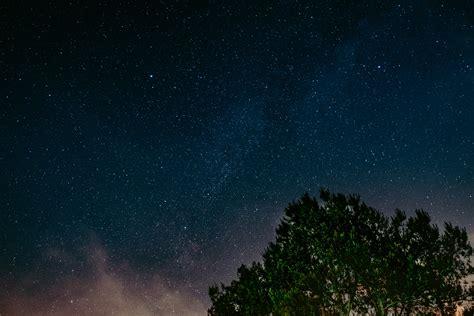 wallpaper bintang di langit www pixshark com images wallpaper bima sakti suasana galaksi spiral fajar