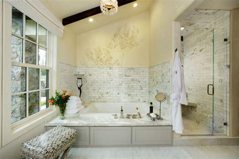 alcove shower designs ideas design trends premium psd vector downloads