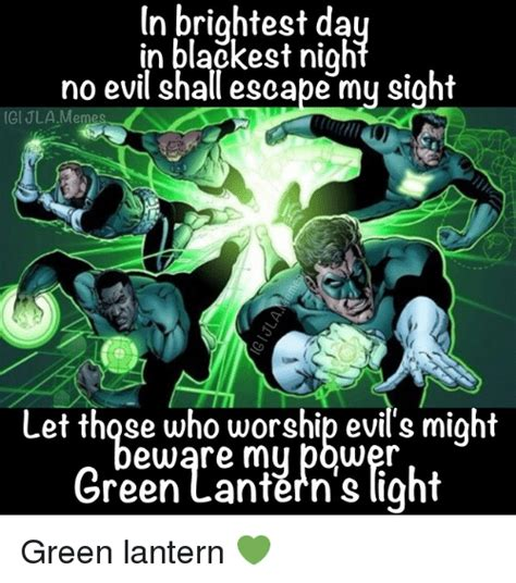 Batman Green Lantern Meme - batman green lantern meme 28 images 25 best memes