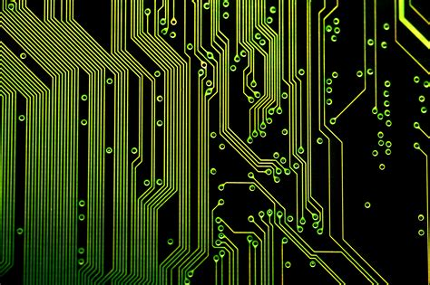 Circuit Boards electronic circuit board flickr photo