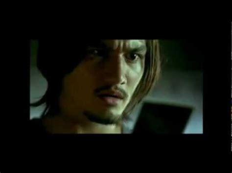 film horor thailand shutter full movie shutter ending thai version youtube