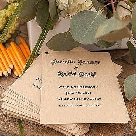 colorado wedding planning   sweetly paired colorado