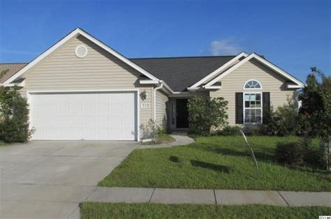 house for sale surfside sc surfside south carolina reo homes foreclosures in
