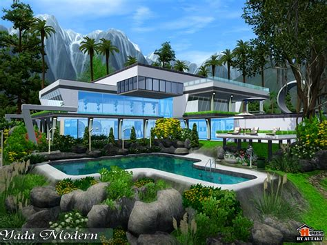 sims 3 best house to buy sims 3 best house to buy 28 images large house the sims 3 link the sims 3 house