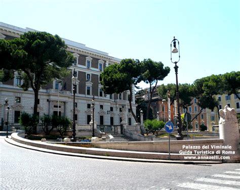 ministero degli interni roma palazzo viminale ministero degli interni piazza