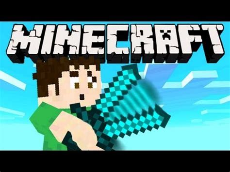 i can swing my sword minecraft minecraft i can swing my sword youtube on repeat