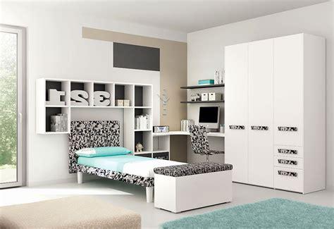 da letto ragazzo camere da letto per ragazze moderne impressionante camere