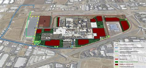 tesla factory city council approves tesla s fremont factory expansion plans
