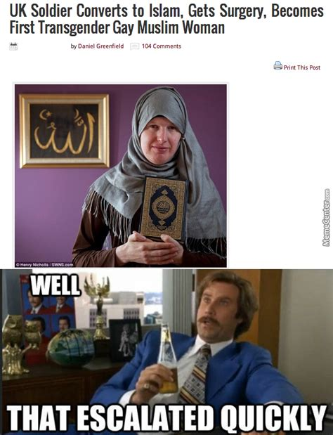 Funny Muslim Memes - islamic memes images image memes at relatably com