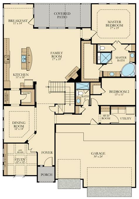 village builders floor plans village builders floor plans gurus floor