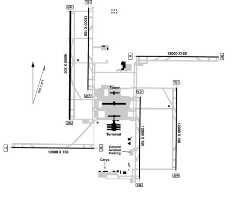 best airport layout design 18 best airport map images on pinterest airports