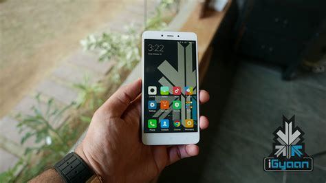 xiaomi redmi note 4 launch in india unboxing and