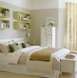 shelves for bedroom real estate powerful 13 interesting headboard designs