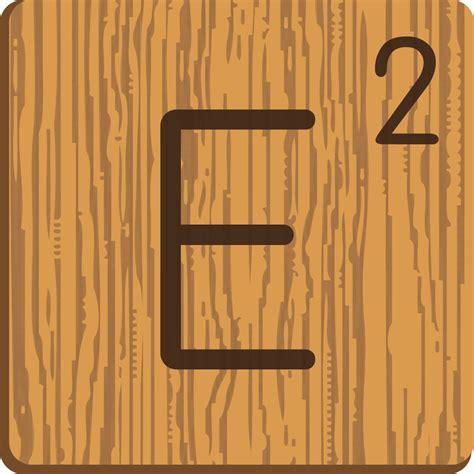 a e about e2 e2 e squared