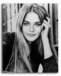 (SS2191761) Movie picture of Peggy Lipton buy celebrity