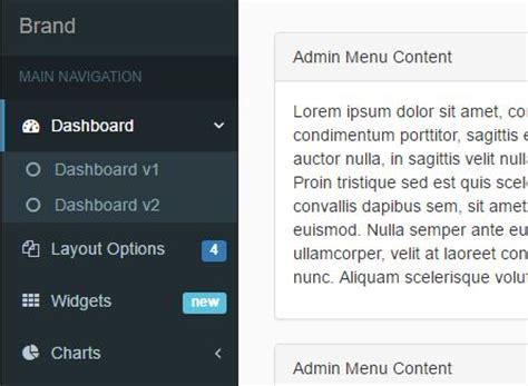 responsive top bar responsive top bar 100 images 8 ways to add a