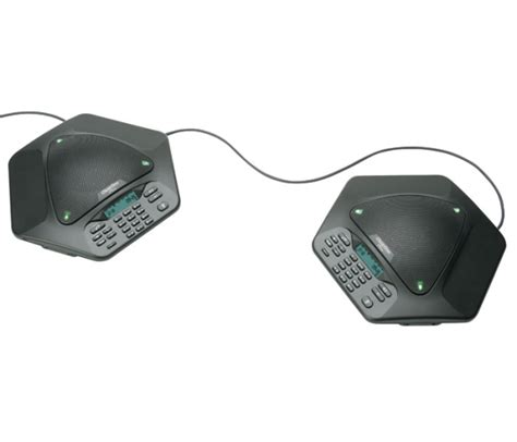 conference room phone conference room telephones for business telephone systems
