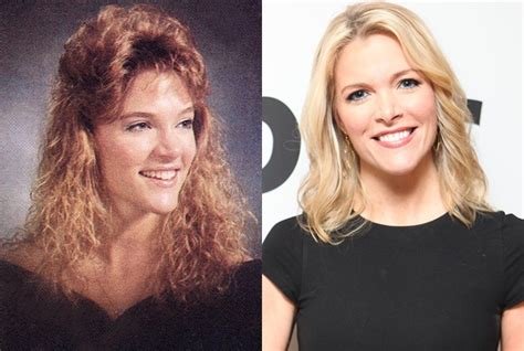 fox news megyn kelly family megyn kelly then and now fox news s megyn kelly is smart