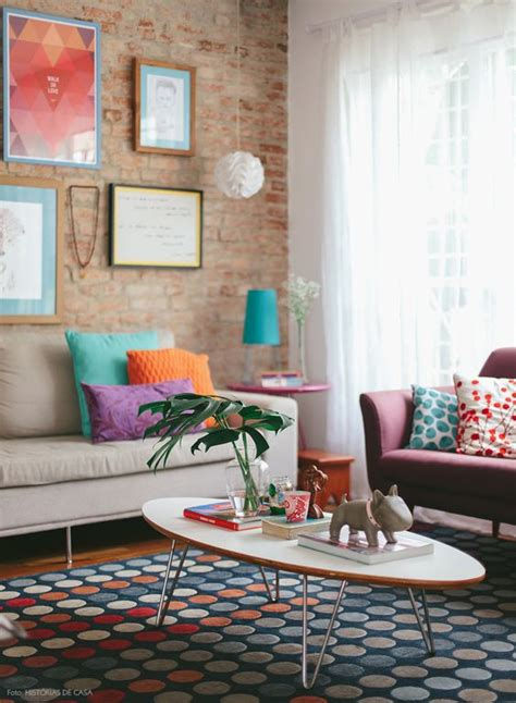 how to add color to a room 7 easy ways to add color to a room
