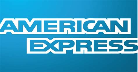 American Express Gift Card Contact Number - american express travel phone number 28 images new year means new american express