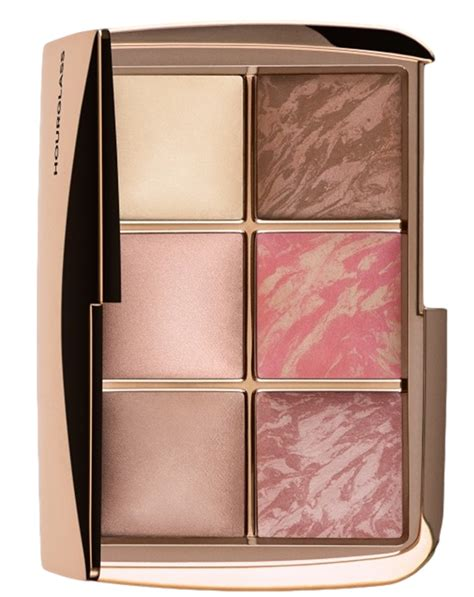 hourglass ambient lighting palette hourglass ambient lighting palette at nordstrom