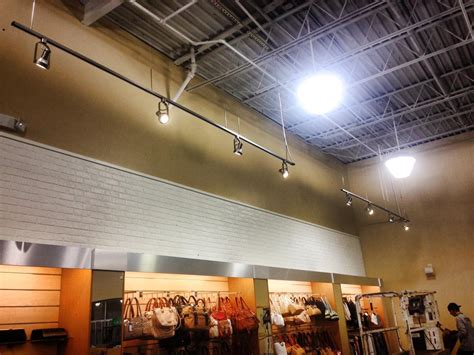 Track Lighting Installation Options, Uses, and Hiring an Electrician