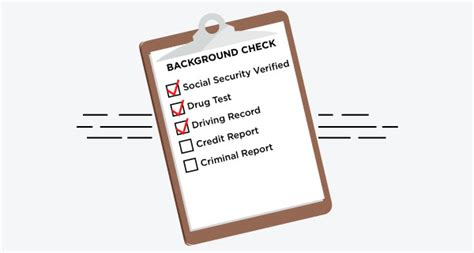 Hawaii Criminal Record Check Criminal Background Checks What Hawaii Employers Need To Simplicityhr