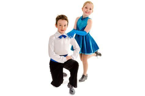 tap dance kid tap dance kids www pixshark com images galleries with