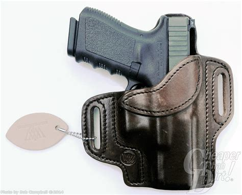 glock 19 concealed carry glock 19 leather holsters pictures to pin on pinterest