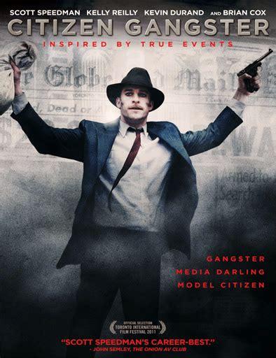 film zawód gangster online ver edwin boyd el gangster 2011 online