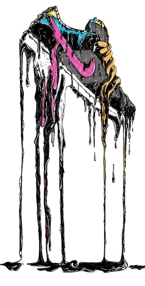 nike fluid nike art nike wallpaper sneaker art