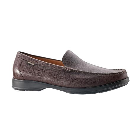mephisto loafers mephisto mens henri loafers