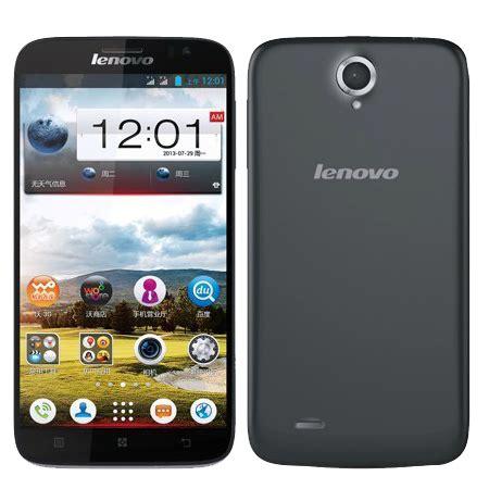 Harga Lenovo A850 harga lenovo a850 januari 2014 info