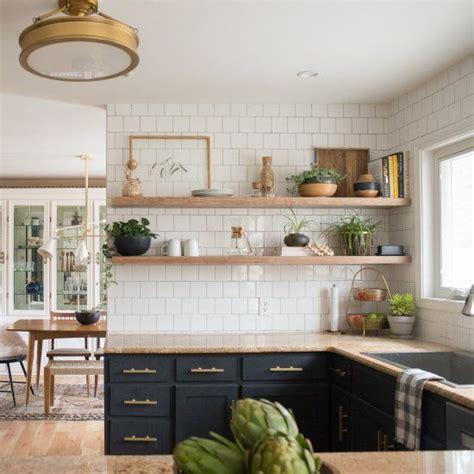 old house renovation ideas best 25 kitchen renovations ideas on pinterest home